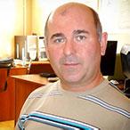 Петренко Игорь